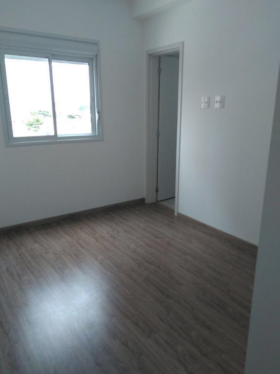 Apartamento para Locação - Barcelona