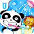 Healthy Little Baby Panda file APK for Gaming PC/PS3/PS4 Smart TV
