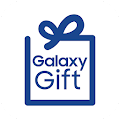 App Galaxy Gift apk for kindle fire