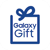 Download Galaxy Gift APK on PC