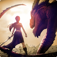 War Dragons on PC / Windows 7.8.10 & MAC