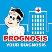 Download Prognosis : Your Diagnosis APK on PC