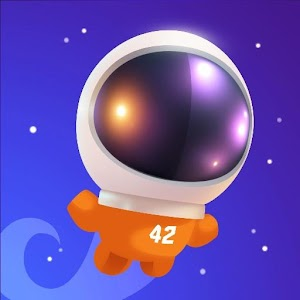 Space Frontier 2 For PC (Windows & MAC)