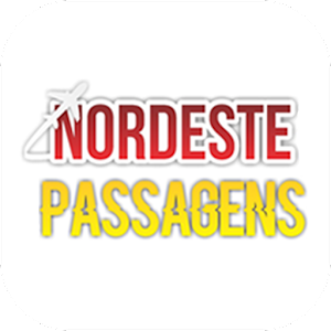 Nordeste Passagens for PC-Windows 7,8,10 and Mac