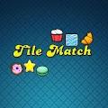Download Tile Match APK for Android Kitkat