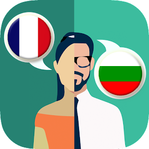 French-Bulgarian Translator