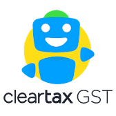 Cleartax GST Rate, Rules, Act, Guides & HSN Finder APK icon