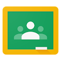 App Google Classroom APK for Kindle