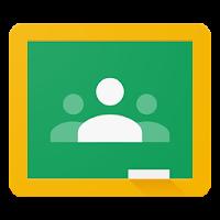 Google Classroom pour PC (Windows / Mac)