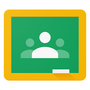 Download Google Classroom For PC Windows and Mac
