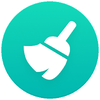 Smart  Clean  fast optimizer app pour PC (Windows / Mac)