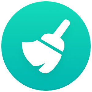 Smart  Clean - fast optimizer app Online PC (Windows / MAC)