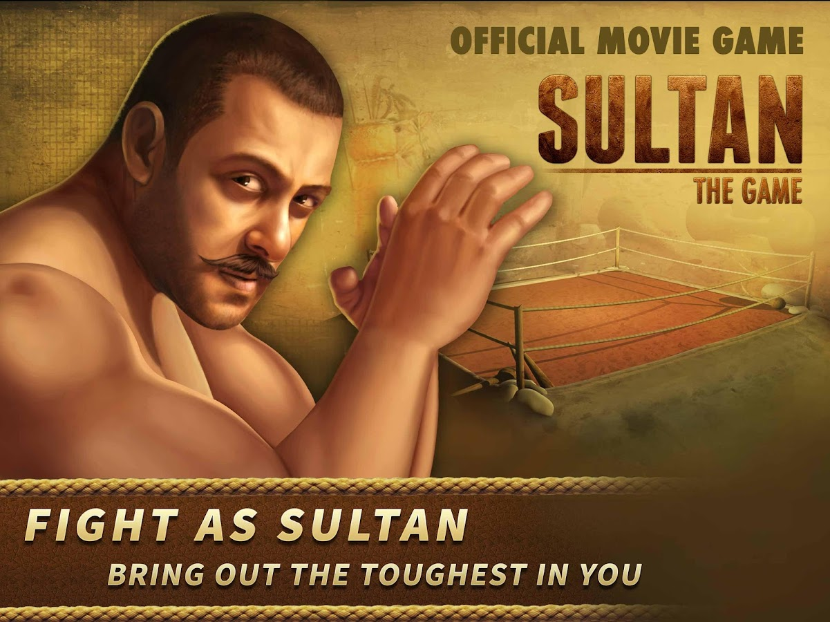 Sultan: The Game Screenshot 8