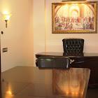 Продается коммерческая недвижимость 163м², Жуковский