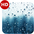 App Relax Rain ~ Rain Sounds APK for Windows Phone