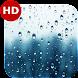 Relax Rain ~ Rain Sounds image