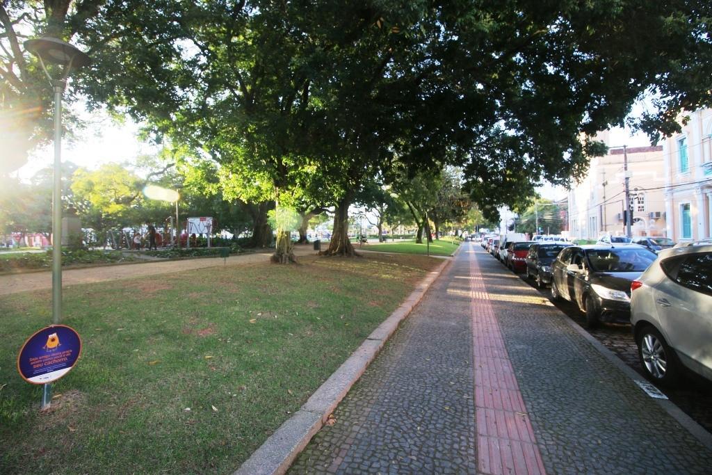 Imagem Apartamento Florianópolis Centro 1798574