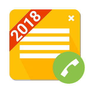 Call Notes Pro - check out who is calling For PC / Windows 7/8/10 / Mac – Free Download