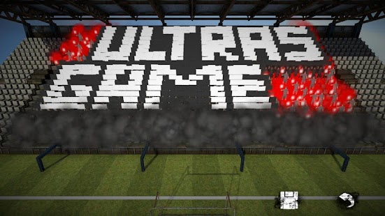 Game Ultras Game APK for Kindle