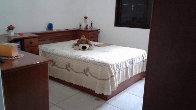 Casa 3 Dorm, São Vicente, Gravataí (CA1415) - Foto 3