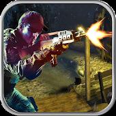 Game Commando Assault Adventure APK for Windows Phone