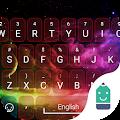 Free Rainbow Sky Typany Theme APK for Windows 8