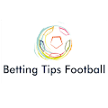 Betting tips football APK