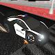 Police Car Racing in City 3D