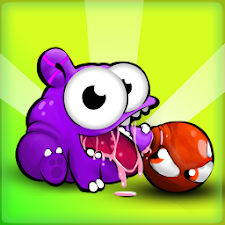 Monster POP! - Bubble Shooter