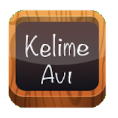 Download Kelime Avı APK on PC