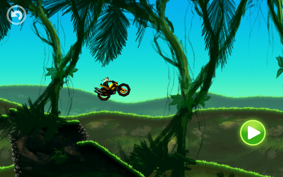 Fun Kid Racing APK screenshot thumbnail 15