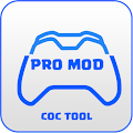 Pro Mod: Clash of Clans Tool APK for Windows