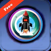 App Fast Cleaner && Optimizer Lite APK for Kindle