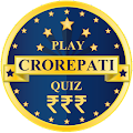 Game Crorepati Quiz Game APK for Windows Phone