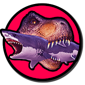 Game Miami Rex apk for kindle fire
