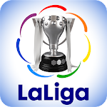 La Liga Follower APK Image