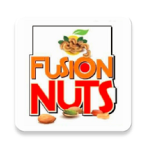 Download Fusion Nuts For PC Windows and Mac