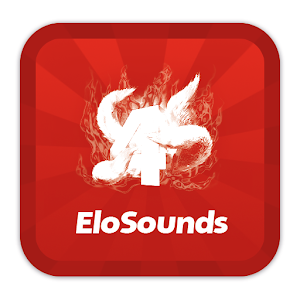 EloSounds (ELoTRiX Soundboard)