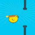 الطائر النفاثة APK for Bluestacks