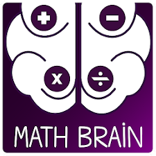 Maths Brain