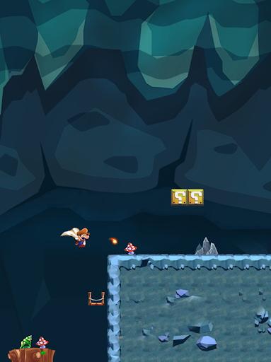 Super Adventure Jungle For PC