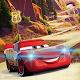 Mcqueen Lightning Car Racing League