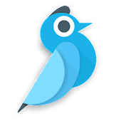 App Be-Bound for Twitter APK for Kindle