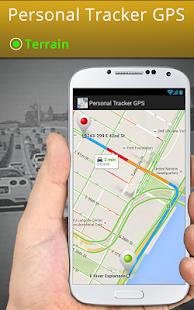 personal tracker gps tracker apk for blackberry download. Black Bedroom Furniture Sets. Home Design Ideas