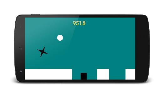 Game Crazy Balls APK for Windows Phone | Android games and ...