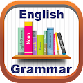 Download English Grammar Practice Free APK for Android Kitkat
