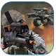 Galaxy Sniper Robot War
