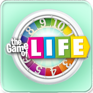 Free The Game of Life Mini