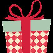 Download Christmas Gift List APK
