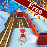Paw Pup Subway Patrol file APK Free for PC, smart TV Download